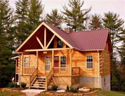 kentucky cabin rentals with hot tubs