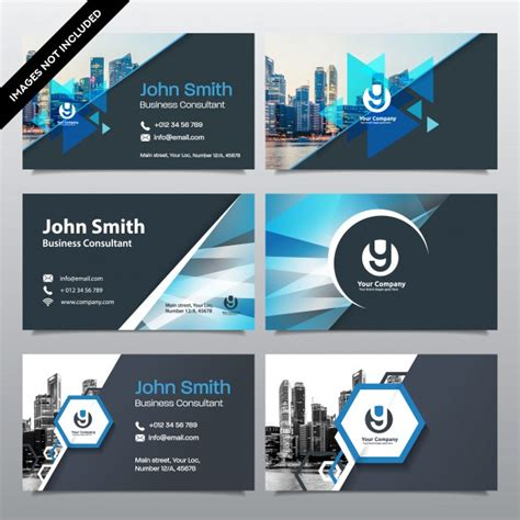 business card portfolio template city background business card design template can be