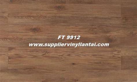 Vinyl Plank Daeji Tbl 3 Mm supplier vinyl lantai motif kayu daeji vinyl plank jakarta