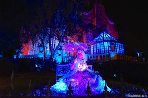 48 Best Not So Scary by Mickey S Not So Scary 2014 Photo 48 Of 84