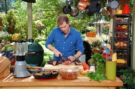 Penghapus Santa Set q a with bobby flay part 2 why being on tv is the easy
