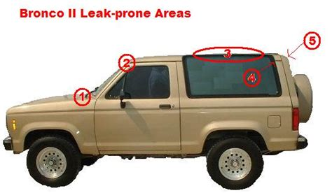 repair voice data communications 1986 ford bronco ii auto manual service manual 1990 ford bronco ii roof trim removal service manual 1990 ford bronco ii roof