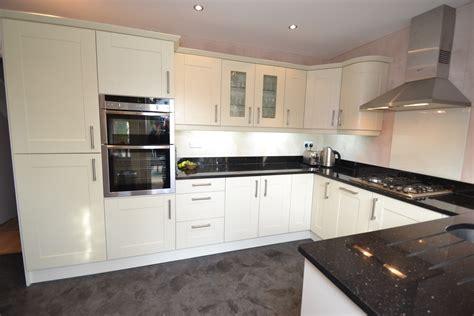 white galaxy granite countertop kitchen design ideas black galaxy granite 171 galaxy granite