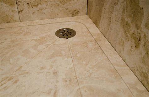 piatto doccia travertino piatto doccia in marmo travertino quot tk quot eleganza e stile