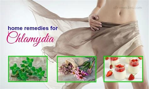 19 home remedies for chlamydia in and
