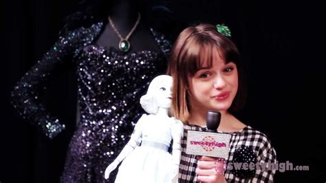voice of china doll in oz the great and powerful oz the great and powerful exclusive with quot china