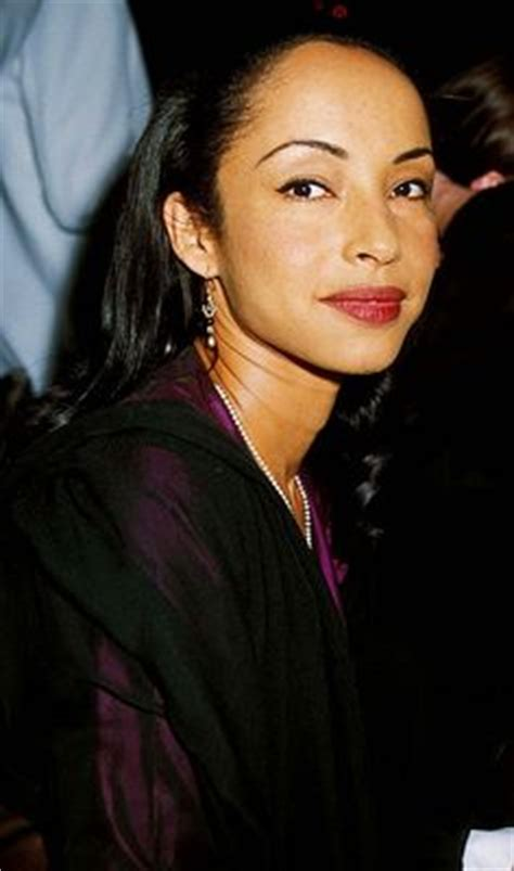 sade adu hairstyle 1000 images about sade on pinterest sade adu singers