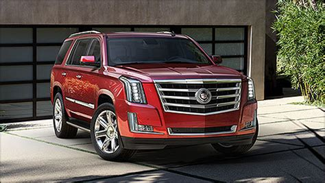 jeep cadillac 2014 jeep and 2015 cadillac most hackable cars car news