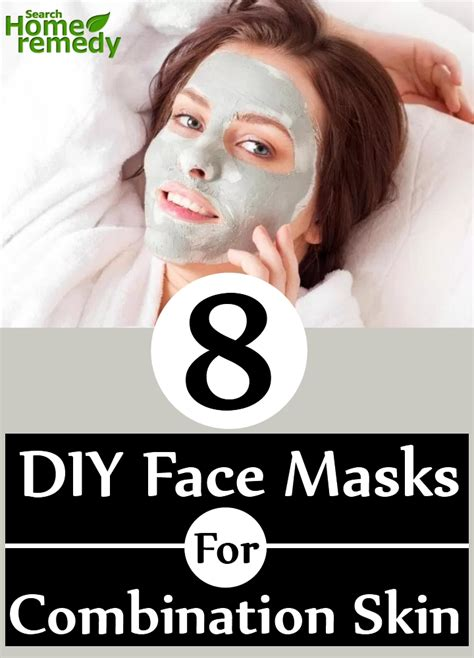 diy mask for combination skin 8 diy masks for combination skin search home remedy