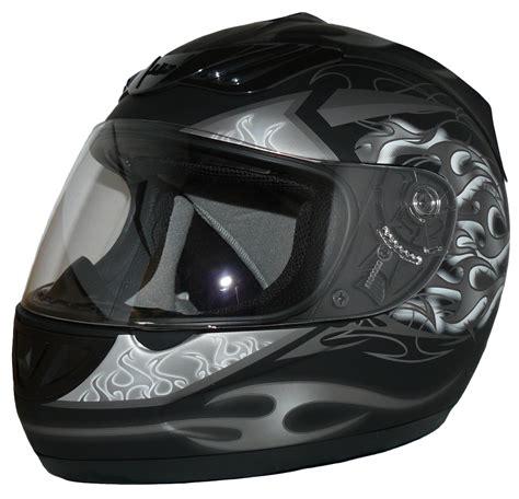 motorradhelm schwarz matt www protectwear de motorradintegralhelm h 510 schwarz