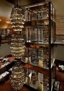 What Is Patio Steak Del Frisco S Double Eagle Steak House Chicago Il