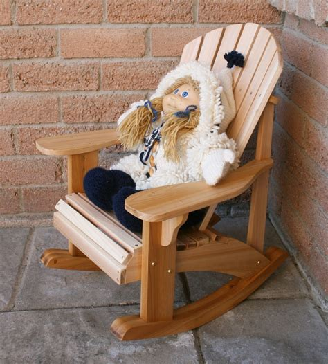 adirondack muskoka chair plans  pinterest beach