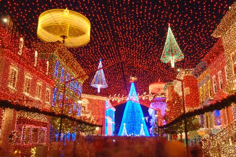 plan your walt disney world resort holiday vacation now