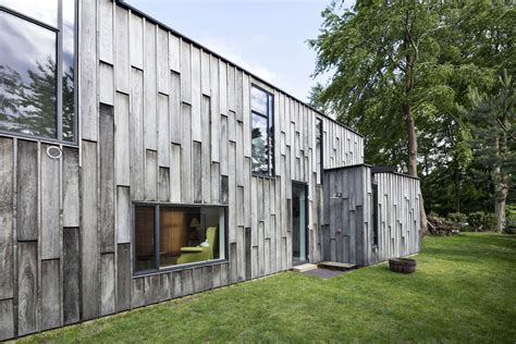 forest house primus architects forest house asserbo 7 a f a s i a