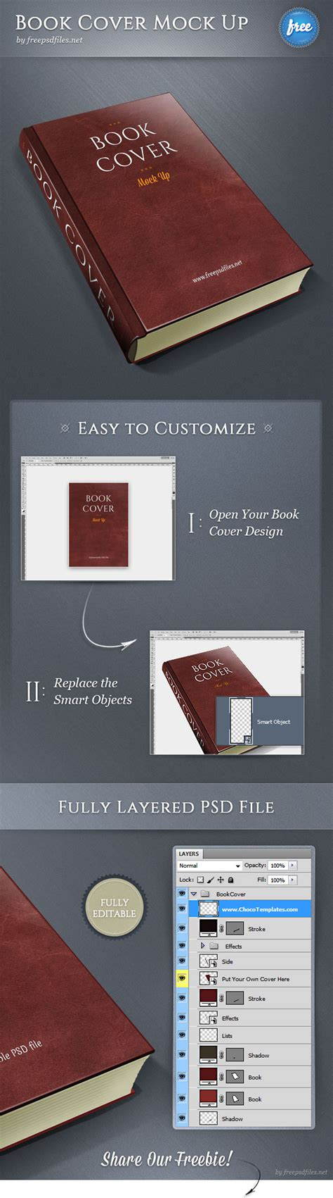psd book cover mockup template free book cover psd mockup free psd files