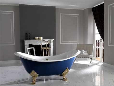victorian bathtubs things to know about cast iron bathtubs keribrownhomes
