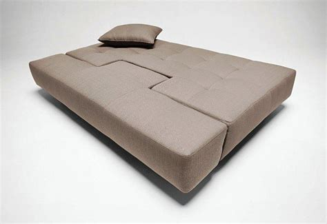 futon beds with mattress included best futon with mattress included cabinets beds sofas