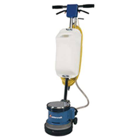 floor buffing machines floors shine floorcare