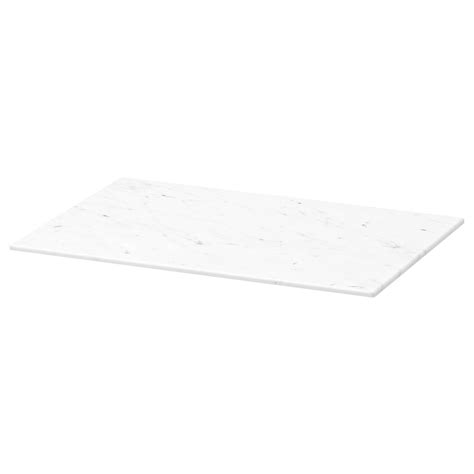 ikea besta top panel best 197 top panel white marble effect 60x42 cm ikea