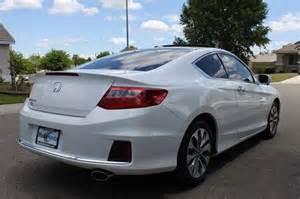 buy new 2013 honda accord ex l coupe 2 door 2 4l in