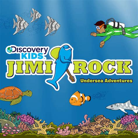 best discovery channel shows discovery channel shows for www imgkid the