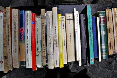 libreria dias roma la liber 237 a de viajes en roma informaci 243 n viajera viaje