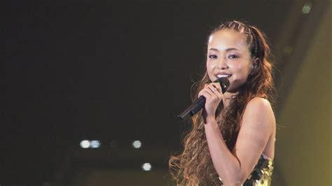 Namie Amuro Say The Word Single Japanese Version namie amuro livegenic 2015 2016 2016 the database tmdb