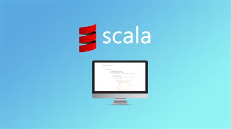 learning scala programming object oriented programming meets functional reactive to create scalable and concurrent programs books learn scala programming language from scratch scala course