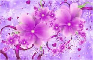 The Best Flowers hd wallpaper pink flowers wallpapersafari