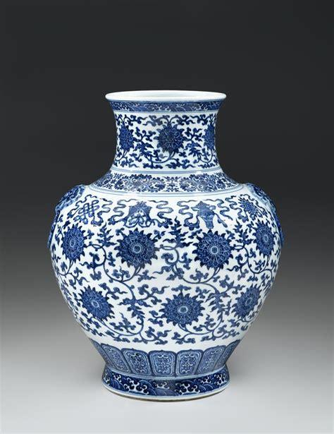 Antique Style Blue And White Porcelain Qianlong Vase 20 50 Picclick 348 Best Porcelain Qianlong 1736 1769 Images On Porcelain