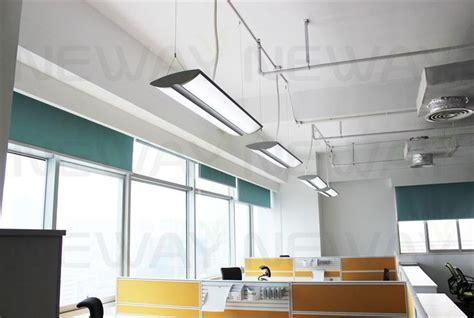 Pendant Lighting Ideas: Awesome office pendant lighting fixtures Lighting For Office