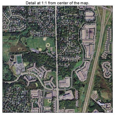 map of plymouth minnesota aerial photography map of plymouth mn minnesota
