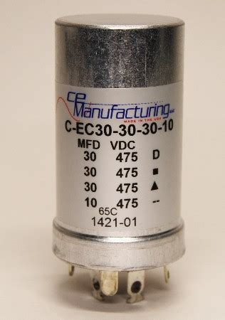 filter capacitor speaker tonewheel general hospital components capacitors hammond organ and leslie speaker parts