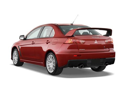 mitsubishi lancer 2008 review 2008 mitsubishi lancer reviews and rating motor trend
