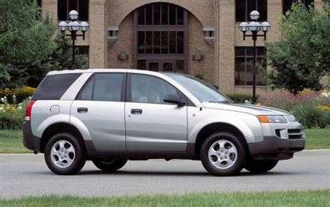 old car owners manuals 2010 saturn vue parental controls service manual install lifters on a 2004 saturn vue gm adds 5 u s recalls biggest for saturn
