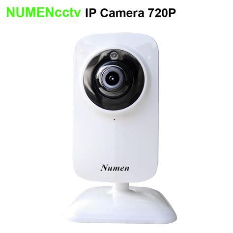 Ip Mini Wireless Wifi P2p Network Hd 720p Micro Sd hd mini wifi ip wireless 720p tf sd card p2p baby monitor network cctv security