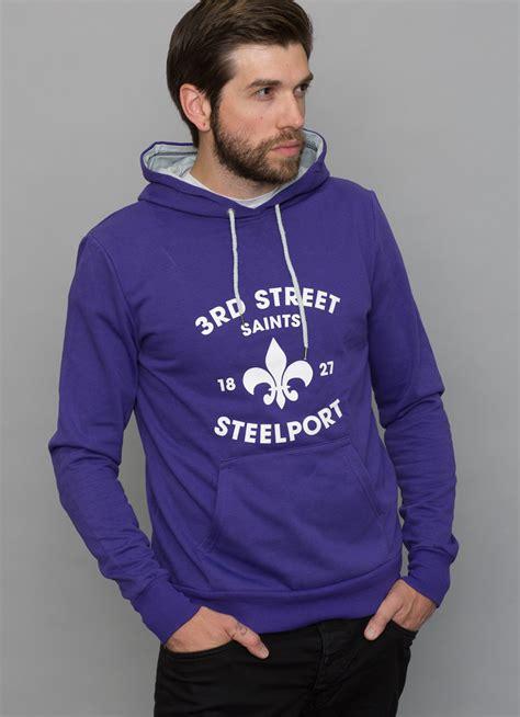 Jaket Sweater Hoodie Jumper Resident Evil officially licensed saints row hoodie