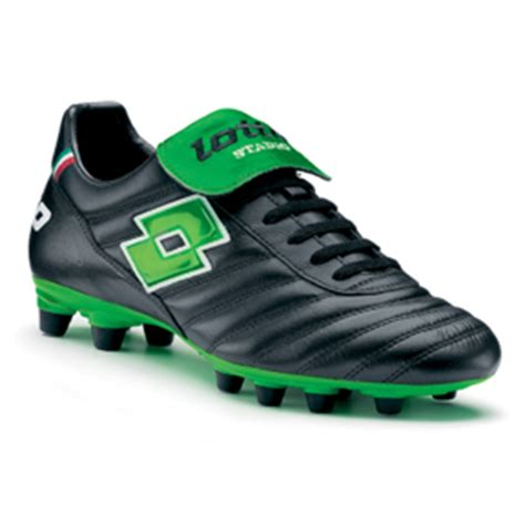 lotto football shoes lotto stadio sg soccer shoes soccerevolution 174 soccer