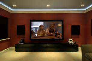 house room cinema rooms home cinema installations in essex