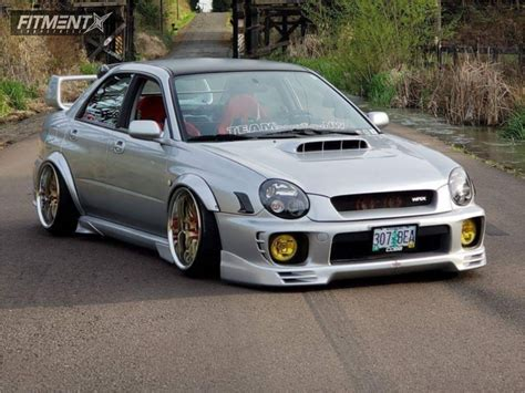 subaru xxr 2002 subaru wrx xxr 526 air lift performance air suspension
