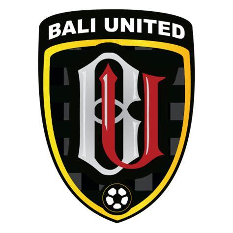 Bali United Noticias y Resultados   ESPNDeportes