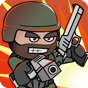 full version mini militia download doodle army 2 mini militia apk to pc download