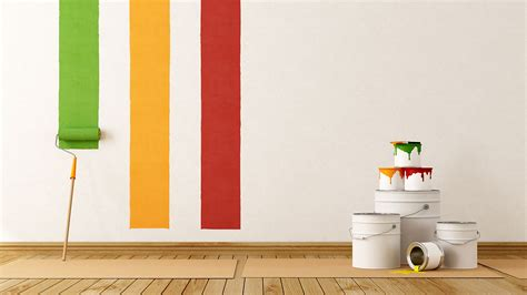apps for painting walls