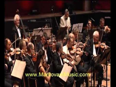 mantovani orchestra magic mantovani orchestra play the classic moonlight