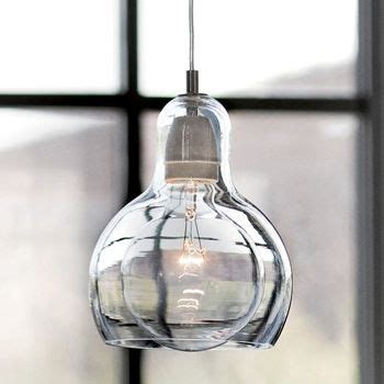 contemporary mini pendant lighting kitchen best 25 mini pendant lights ideas on pinterest mini