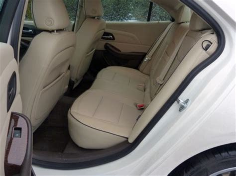 chevy cruze seat covers 2014 review 2013 chevrolet malibu ltz 2 0t the about cars