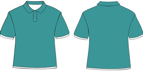 Kaos Tennis Ralph Laurent difference between polo and t shirt polo vs t shirt