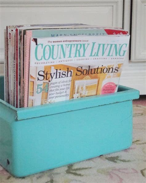 Refrigerator Bins And Drawers by 17 Best Images About Refrigerator Bins On