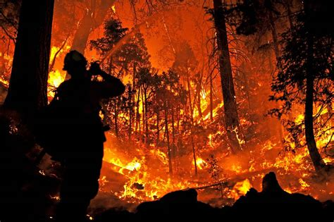 c fires in the wilderness valuable information for cers and sportsmen with an account of travels and adventures in the wilds of maine new brunswick and canada classic reprint books california wildfire season quot may be dangerous and difficult quot