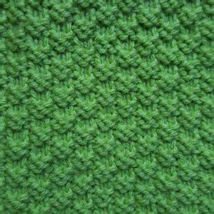 box stitch knitting knitting patterns wrap with inc